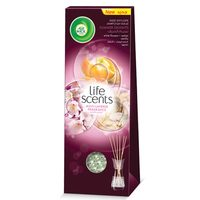 Airwick Life Scents Summer Delights Reed Diffuser 30ml