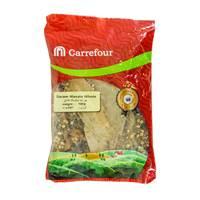 Carrefour Garam Masala Whole 100g
