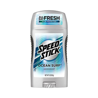 Speed Stick Deodorant Ocean Surf 85GR