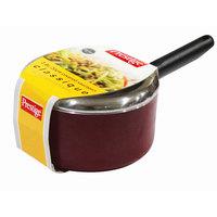 Prestige Saucepan With Lid 18 Cm Non-Stick
