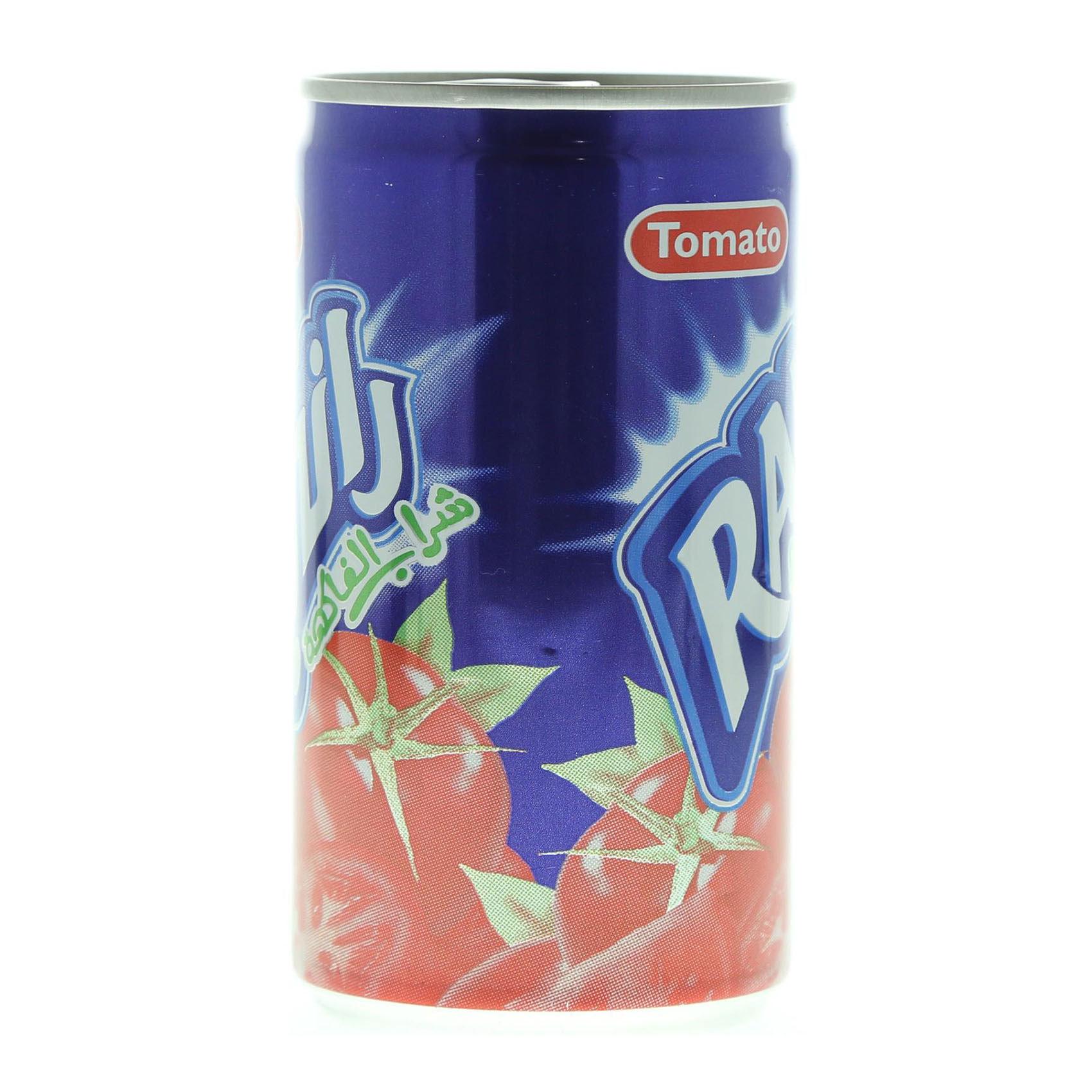 RANI TOMATO CAN 180ML