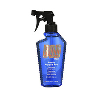Body Fantasies Body Spray Really Ripped Abs 236ML