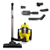 Karcher Vacuum Cleaner VC3 PLUS