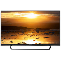 "Sony LED TV 40"""" KDL-40W660E"