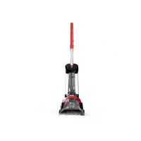 Dirt Devil Upright Carpet Washer W01