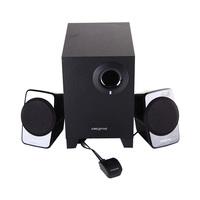 CREATIVE Speaker System A120 2.1 Black