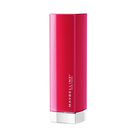 Maybelline Lipstick Color Sensational Fuchsia No 379