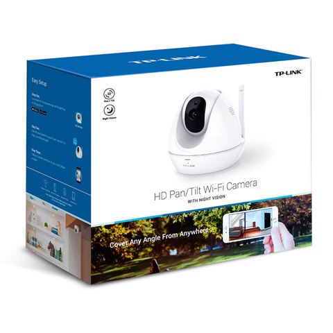 TP-Link-Camera-AC450-WiFi-HD