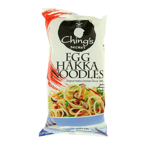 Ching's-Secret-Egg-Hakka-Noodles-150g