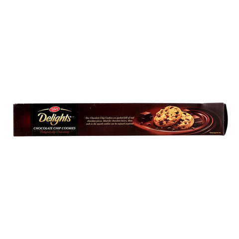 Tiffany-Delight-Chocolate-Chips-100g