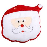 Chamdol Santa Claus Pillow 35X30Cm