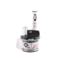 TefaL Hand Blender HB200B30 700 Watt White