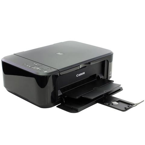 Canon-All-In-One-Photo-Printer-Pixma-MG3640-Black