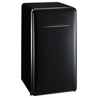 Daewoo 140 Liters Fridge FN-153B