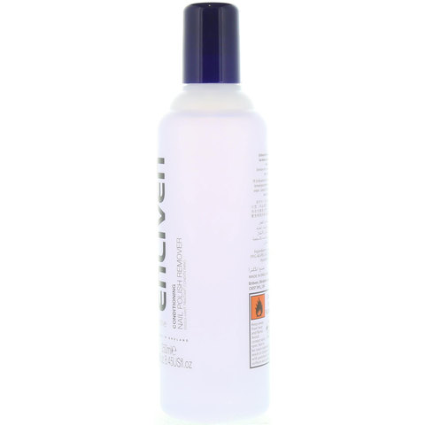 Enliven-Conditioning-Nail-Polish-Remover-250ml