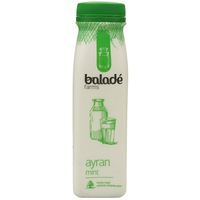 Balade Farms Ayran Mint 225ml