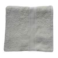 Hand Towel 50x100cm Ecru