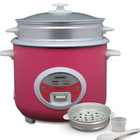 Geepas  Rice Cooker GRC4329
