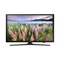 "Samsung LED TV 49"" UA49J5200"