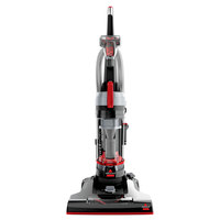 Bissell Vacuum Cleaner 2110E