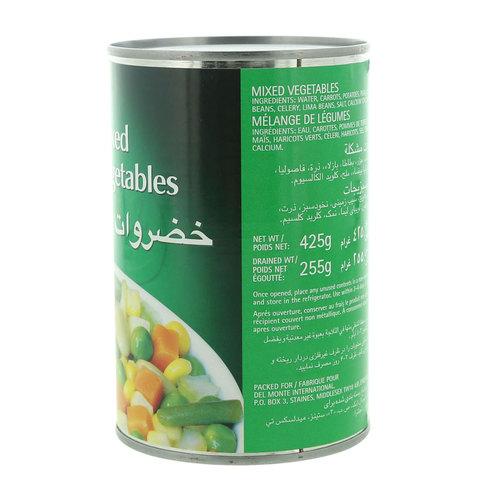 Del-Monte-Mixed-Vegetables-425g
