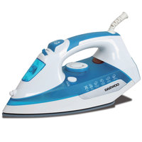 Daewoo Steam Iron DI-9245