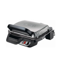 Tefal Contact Grill GC306012