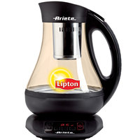 Ariete Lipton Tea Maker 2894