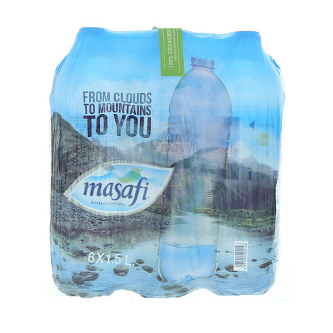 Masafi-Bottled-Drinking-Water-1.5Lx6