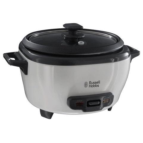 Russell-Hobbs-Rice-Cooker-23360