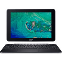 Acer 2 in 1 One 10 S1003 Atom Quad Core 2GB RAM 32GB Memory 10""