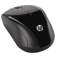 HP Mouse Wireless X3000