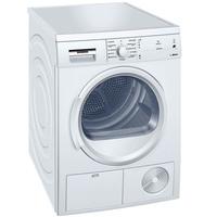 Siemens 7KG Dryer WT46E101GC Condenser