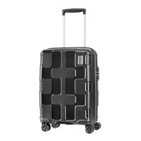 American Tourister Rumpler Charcoal Grey 82Cm