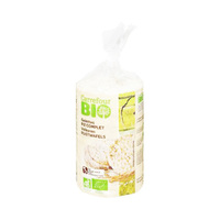 Carrefour Bio Complet Rice Gallet 100GR