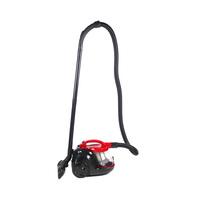 مكنسة كهربائية بيسيل بدون كيس 1500 واط موديل 1273-K لون أحمر
