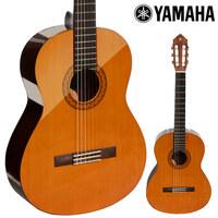 Yamaha CM-40 Classical Guitar