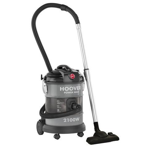 Hoover-Vacuum-Cleaner-HT87-T2-M