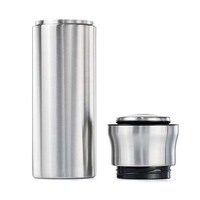 OXO Stainless Steel 360 Cocktail Shaker