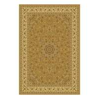 Carpet Comtesse 280X480Cm Gold 001