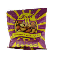 Best Mixed Nuts 150 g