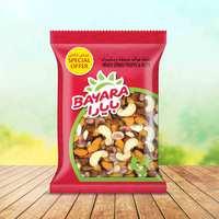 Bayara Mixed Dried Fruits 400g