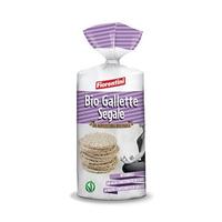Fiorentini Rice Cakes Organic 100GR