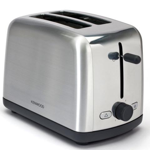 Kenwood-Scene-2-Slot-Toaster-TTM440