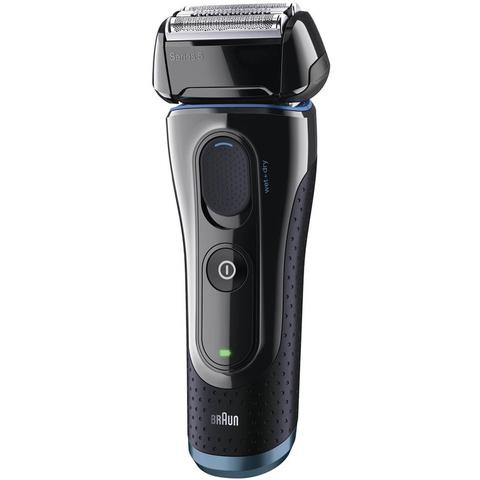 Braun-Shaver-5040S