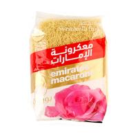 Emirates Macaroni Vermicelli 500g