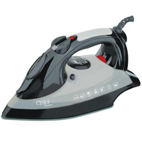 Emjoi Travel Iron UEI-404