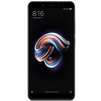 Xiaomi Redmi Note 5 Dual Sim 4G 64GB Black