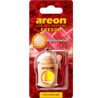 Areon Air Freshener Watermelon Fresco