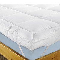 Tendance Mattress Topper Single 100X200